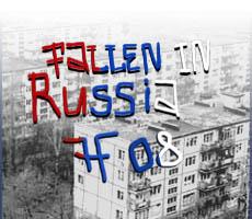 Fallen Russia