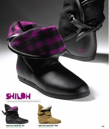 Кеды DVS новой коллекции Summer/Fall 2010 уже в продаже в скейтшопах...