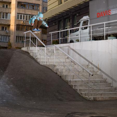 http://www.skateboarding.ru/reading/simg4_297.jpg