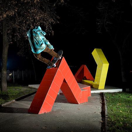 http://www.skateboarding.ru/reading/simg5_297.jpg