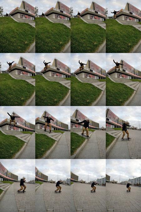http://www.skateboarding.ru/reading/simg6_297.jpg