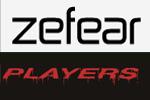 Zefear/Players