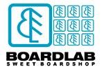 Магазин Boardlab