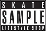 Магазин Sample skateshop