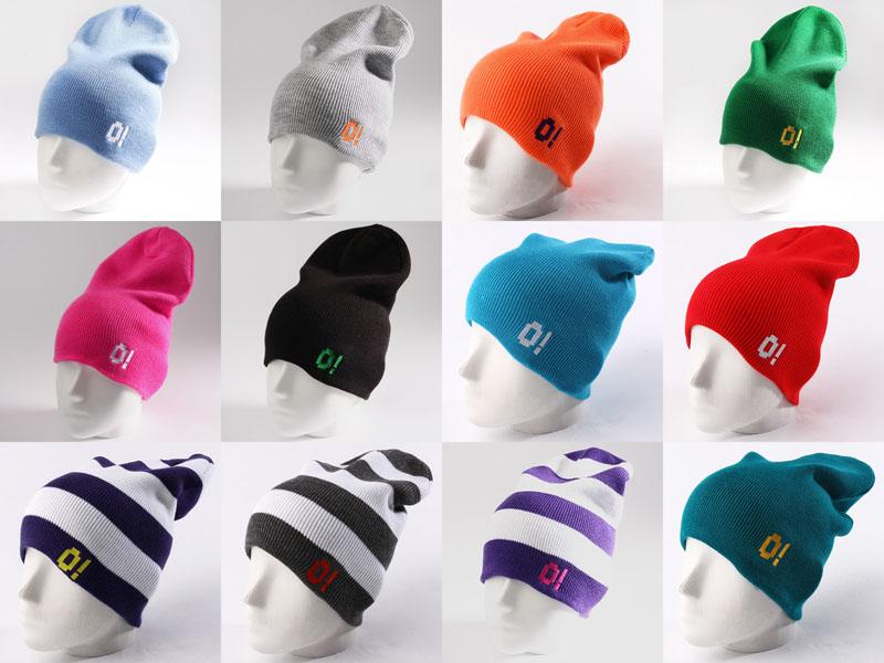 Обсуждение на Facebook.  Смотрите все мужские шапки здесь.