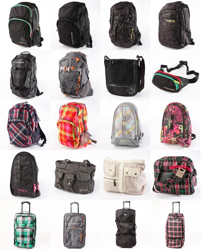 031cf9c1c8ab Смотрите женские рюкзаки Dakine здесь · Смотрите мужские и дорожные сумки  Dakine здесь · Смотрите женские сумки Dakine здесь