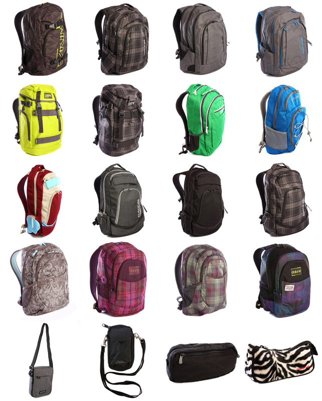 dakine сумки + фото. dakine сумки. dakine сумки + фотки.