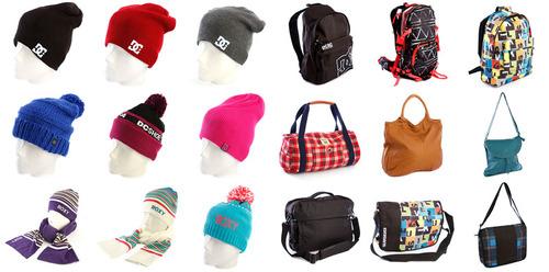 интернет магазин сумки для школы девочке.