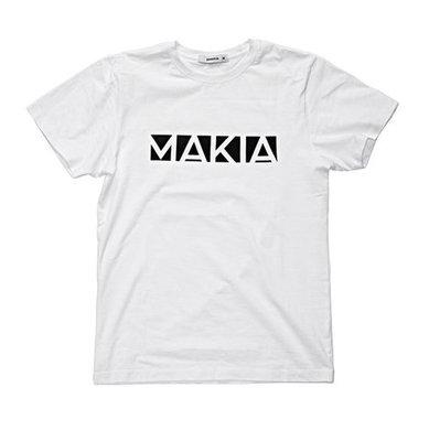 ...дистемпер футболки; Лучший магазин футболок - футболка майка.